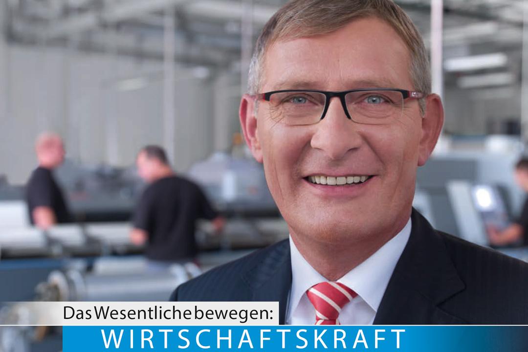 fc_news_ob-wahlkampf_2011