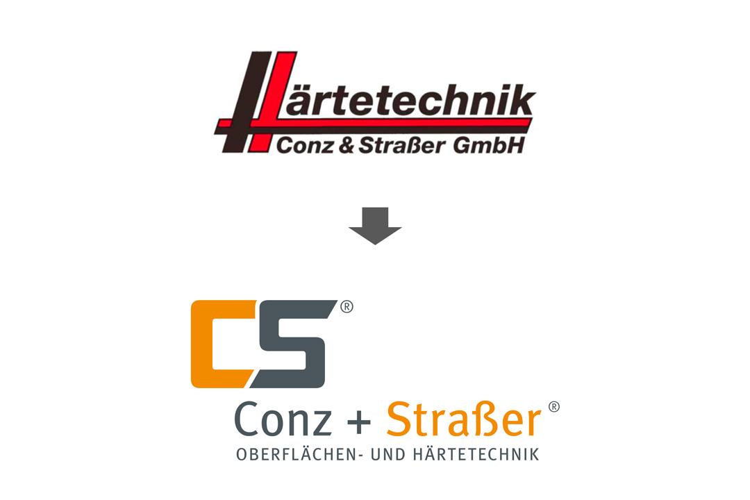 fc_news_conzstrasser_2011