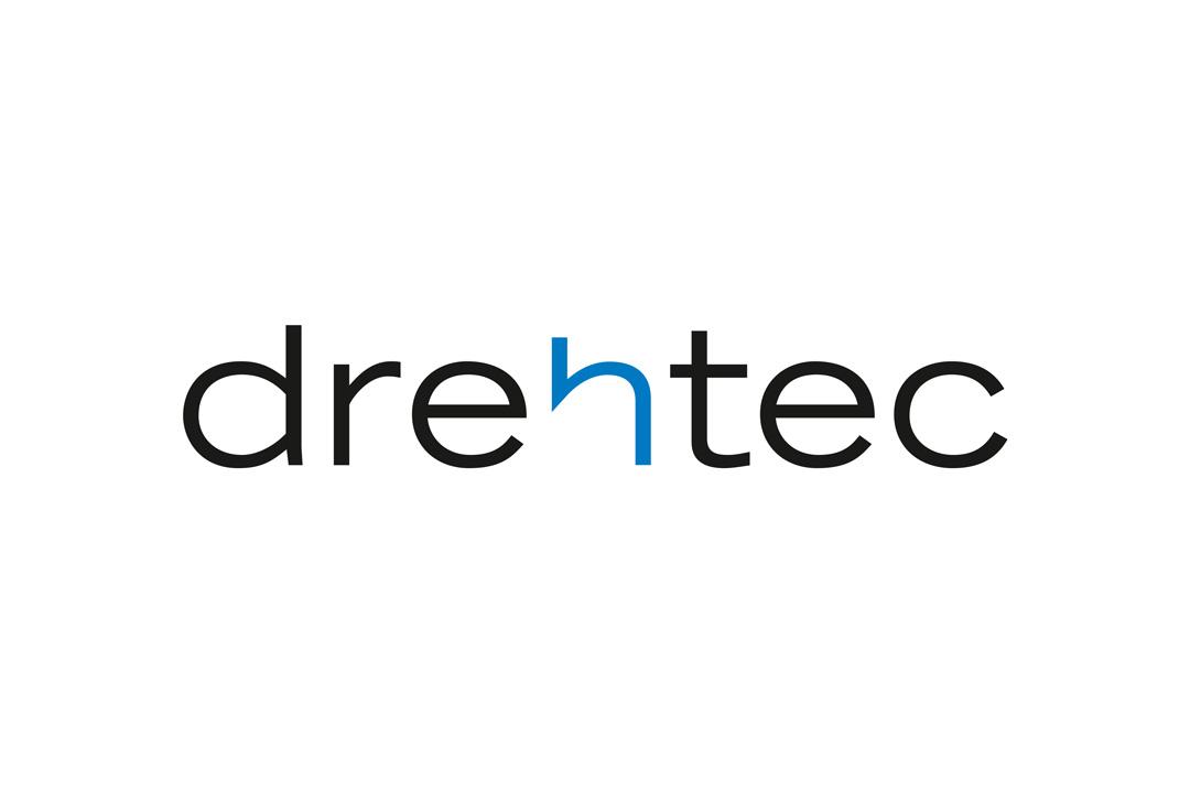 fc_news_drehtex-logo_2012