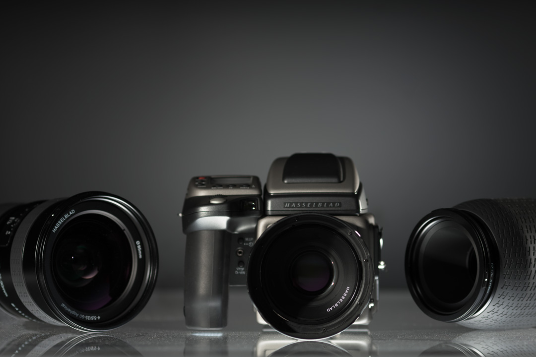 fc_news_hasselblad-photography_2011