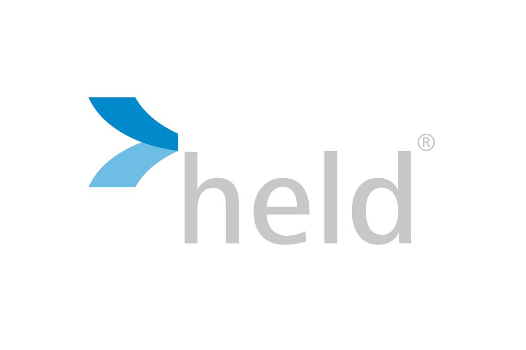 fc_news_held-logo_2012