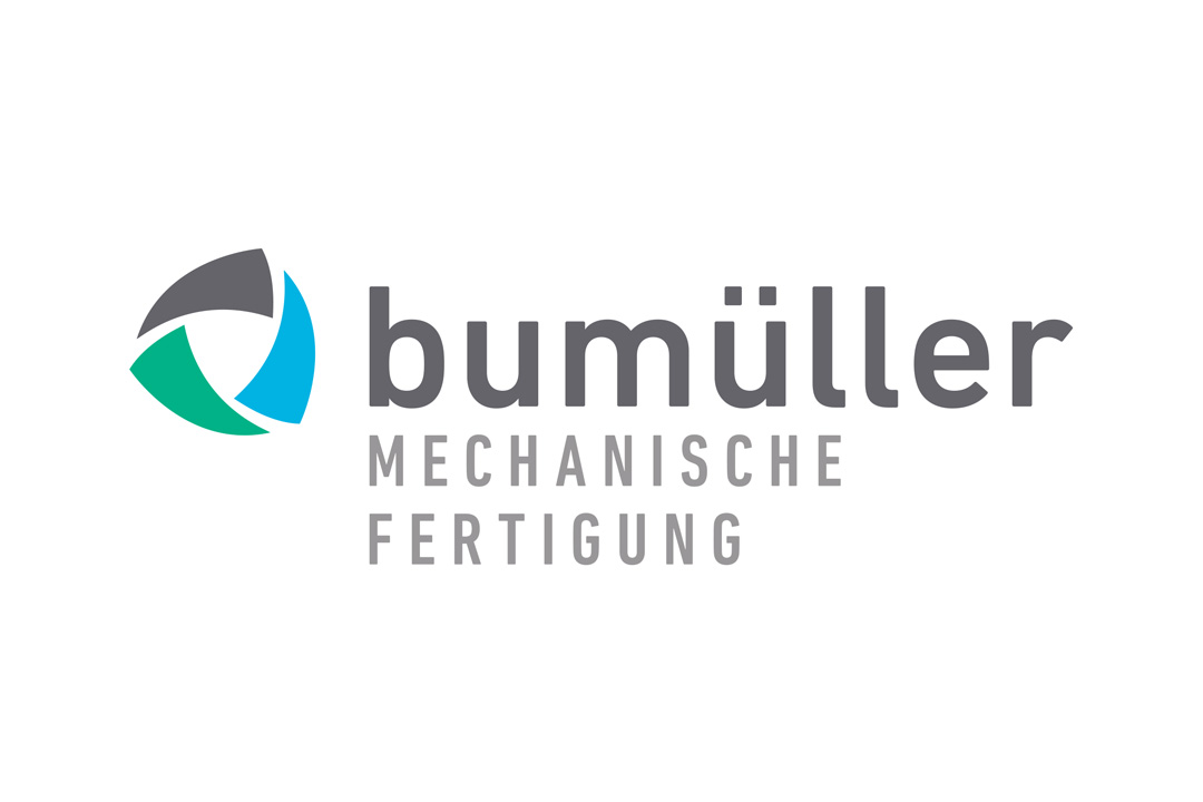 fc_news_bumueller-logo_2013