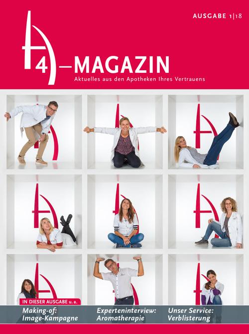 HA_Magazin_01-2018_150dpi-1