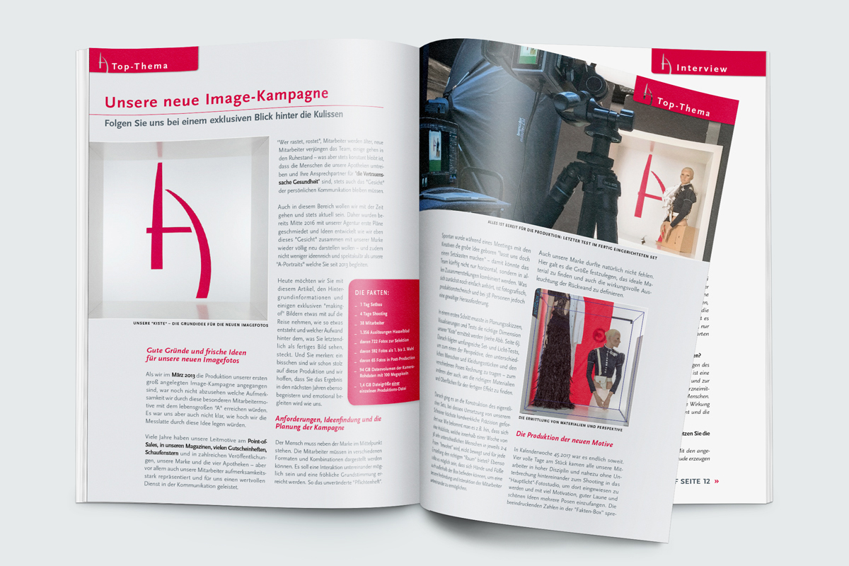 Mazain_Image-Kampagne_Apotheken